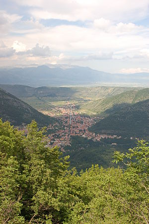 View of Capistrello.jpg