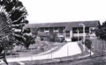 View of Dover Court Preparatory School Main Building.png