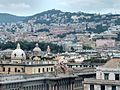 View of Genova.jpg