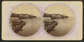 View of Rockport, Maine, by H. A. Mills.png