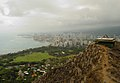 View of Waikiki from the very top. (4603054062).jpg