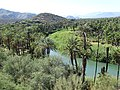View over Oasis - Mulege - Baja California Sur - Mexico - 01 (24006223566).jpg