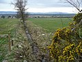 View south to Birichen - geograph.org.uk - 774962.jpg