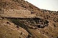 Views around the Monastery of Saint Matthew, Der Marr Mattai, near Bashiqa and Bardarash 02.jpg