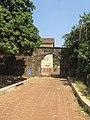 Views from and around Thalasserry fort - Tellicherry fort, Kerala, India (109).jpg