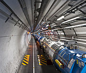 Views of the LHC tunnel sector 3-4, tirage 1.jpg