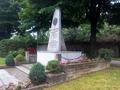 Viguzzolo monument to Virginio Arzani.png