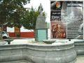 Vilaflorbrunnen2.jpg