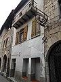 Vilafranca de Conflent. 77 del Carrer de Sant Joan 4.jpg