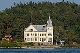 Villa Björkudden August 2018 01.jpg