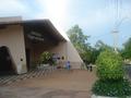 Villa Elisa Iglesia.png