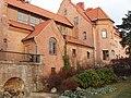Villa Högberga front west.jpg