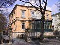 Villa Haniel 2004-04-23 23-54-40 IMG.JPG