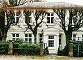 Villa Lange 2.jpg