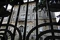 Villa Ottolini Tovaglieri Busto A.jpg