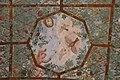 Villa giulia, portici con affreschi di pietro venale e altri 31.jpg