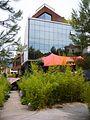 Villabuena - Hotel Viura 06.jpg