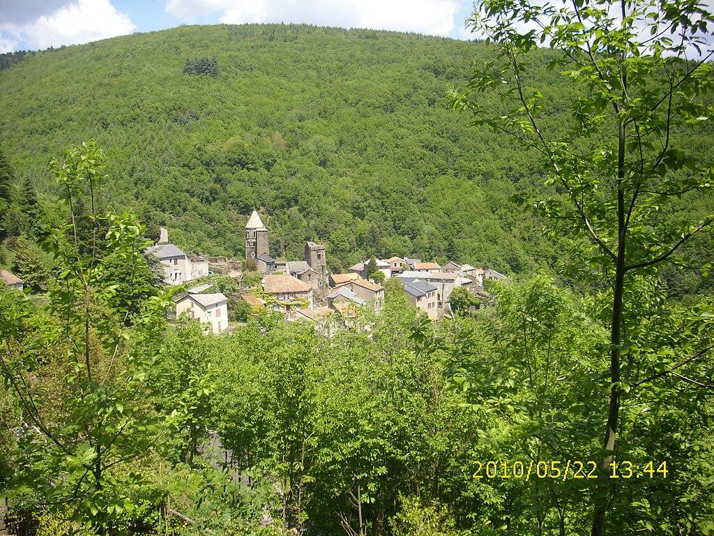 Village de La Tourette Cabardes.jpg