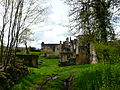 Villars abbaye Boschaud (2).JPG