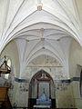 Villeneuve-de-Mézin (Lannes) - Église Saint-Jean -7.JPG