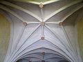 Villeneuve-de-Mézin (Lannes) - Église Saint-Jean -9.JPG