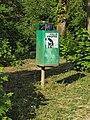 Villeneuve-sur-Yonne-FR-89-boulevard Emile Peynot-poubelle-01.jpg