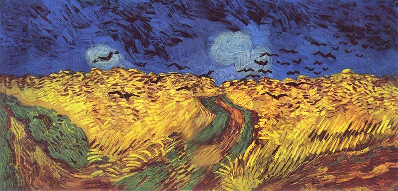 Archivo:Vincent Willem van Gogh 058.jpg