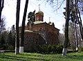Vinnytsia Holy Resurrection Church 16.jpg