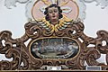 Violau, Wallfahrtskirche St Michael, Confesion booth 008.JPG