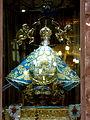 Virgen de San Juan de los Lagos, Jalisco 21.JPG