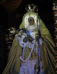 Virgendecandelariacamarin01.jpg
