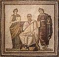 Virgil Mosaic Bardo Museum Tunis.jpg