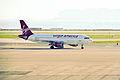 Virgin America A320 (5381504913).jpg