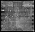 Virgin and Child with Saints Catherine of Alexandria and Barbara MET LC-14 40 634 Suppl 5 xray.jpg