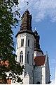 Visby - Domkyrka 20190820-05.jpg