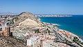 Vista de Alicante, España, 2014-07-04, DD 55.JPG