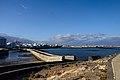 Vistas desde el Castillo de San Gabriel 02.jpg