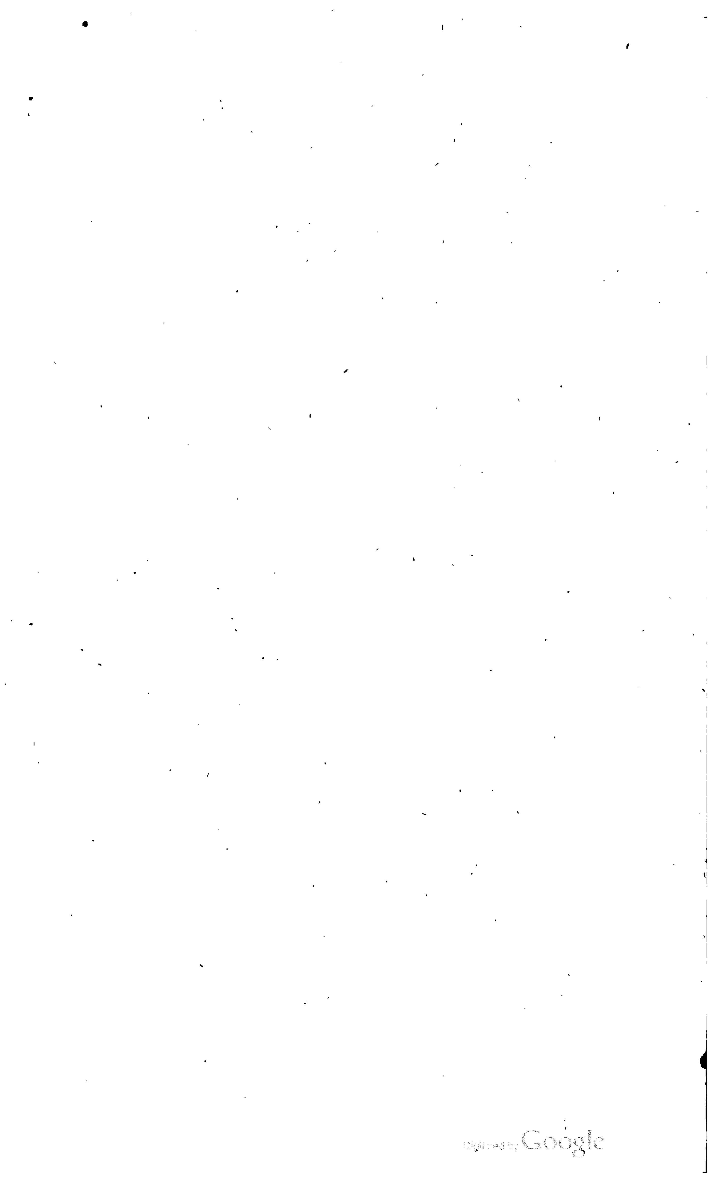 mötesplatsen mobil logga in Oskarshamn