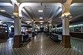 Vitebsky Rail Terminal Ticket Hall 1.jpg