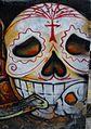 Vitoria - Graffiti & Murals 0528.JPG