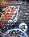 Vitoria - Graffiti & Murals 0639.JPG