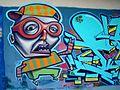 Vitoria - Graffiti & Murals 0936.JPG