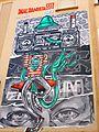 Vitoria - Graffiti & Murals 1193 06.JPG