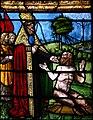 Vitrail de la Création Eglise de la Madeleine Troyes 51208 06.jpg