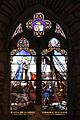 Vitrail vierge Chapelle notre-dame-de-la-cote Penvins.jpg