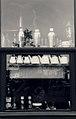 Vitrine de café Poitiers 2000.jpg