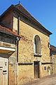 Vitteaux FR21 chapelle IMG3300.jpg