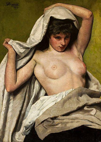 File:Viyechsk Semi-nude woman.jpg