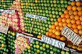 Vizcaya Oranges (Bayombong, Nueva Vizcaya) (2145270000).jpg