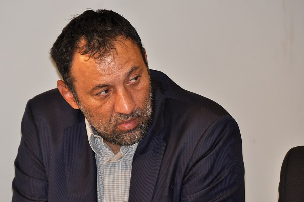 Vlade Divac 2016-mc.rs